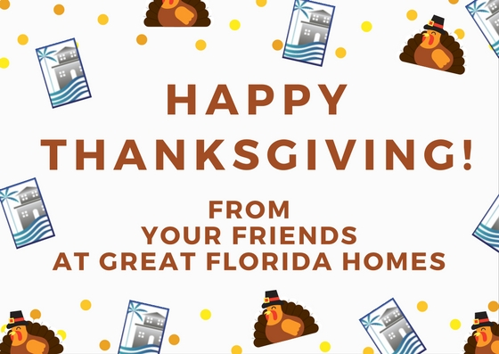 happy-thanksgiving-gfhomes