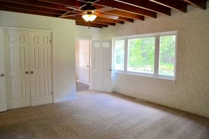 Master Bedroom 3916 Phillips Rd Walkertown NC