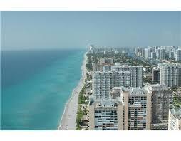 Hallandale Beach Florida Homes for sale
