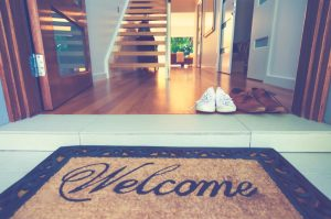 How-to Buy a Home in a Tight Market