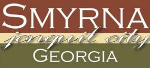 ag5n_smyrna_city_logo