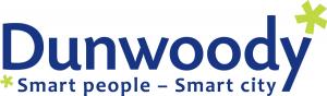 dunwoody-logo-102810