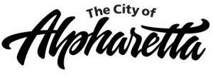 alpharetta_hand_lettering_logo