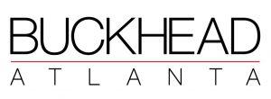 buckhead_atlanta_logo-1024x377