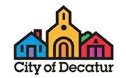 gi_88297_decaturga_logo