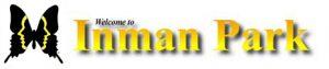 inman-park-logo