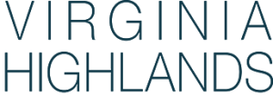 virginia-highlands-apartments-logo