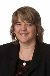 Donna Guest