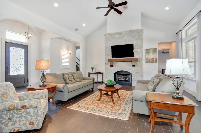 Homes For Sale Rod Holland Real Estate