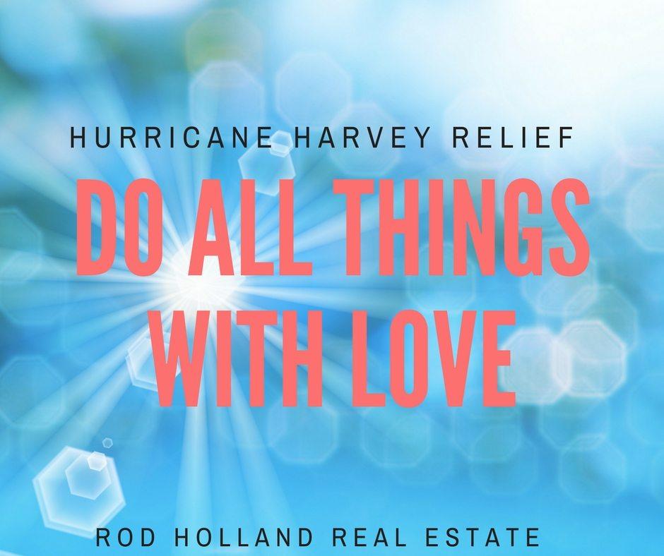 Rod Holland Real Estate